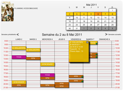 calendrier-new