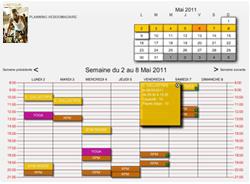 calendrier-new